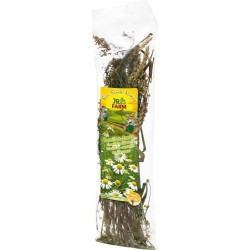 JR FARM Rumiankowe zbiory 80 g