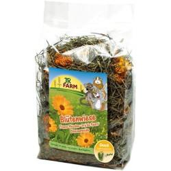 JR FARM Łąka pełna kwiatów 100 g