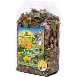 JR FARM zioła polne 200 g
