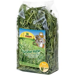 JR FARM Zielony owies 500 g
