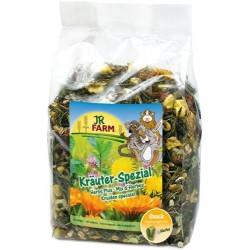 JR FARM Specjał ziołowy 500 g