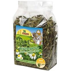 JR FARM Ogródek ziołowy 100 g