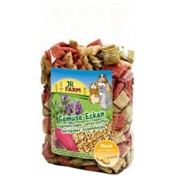 JR Ekologiczne warzywa-poduszeczki 100 g