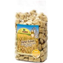 JR FARM Różki owsiane 100 g