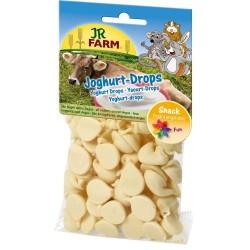 JR Drops - jogurt 75 g