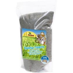 JR FARM Toaleta dla małych zwierząt 1 kg