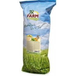 JR FARM Degu-specjał 10 kg