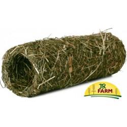 JR FARM Tunel z siana - mały 150 g