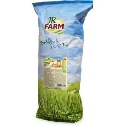JR FARM Uczta dla chomików 15 kg