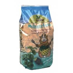 JR FARM Wellness karma dla chomików 400 g