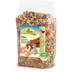 JR FARM Uczta dla myszy 600 g