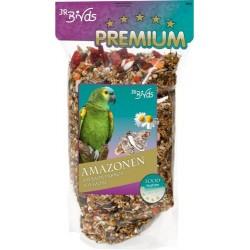 JR Birds Premium Amazone 950 g