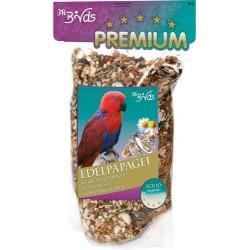 JR Birds Premium Barwnica 950 g