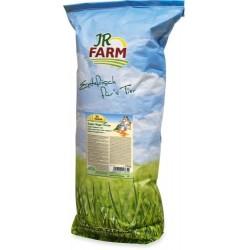 Pokarm dla gryzoni – Super – 15 kg JR FARM