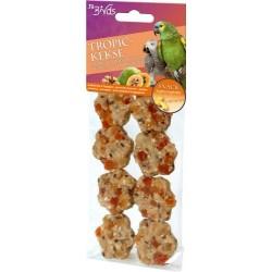 JR Birds ciasteczka dla ptaków 80 g