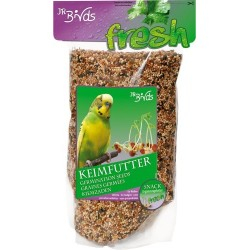 JR Birds nasiona dla papużki falistej 1 kg