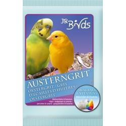 JR Birds karma dla papużek falistych, kanarków i ptaków egzotycznych 30 g