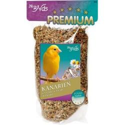 JR Birds Premium Kanarek 1 kg