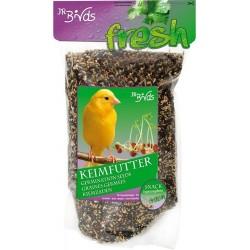 JR Birds nasiona dla kanarka 1 kg