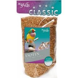 JR Birds Classic Exoten 1kg