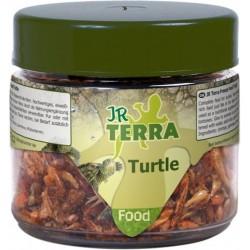 JR Terra Jedzenie dla żółwi 20 g