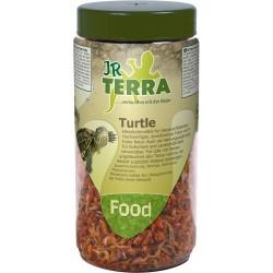 JR Terra Jedzenie dla żółwi 70 g