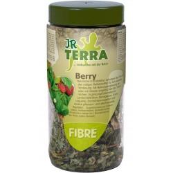 JR Terra błonnik 25 g