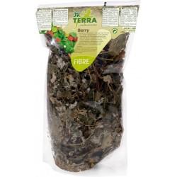 JR Terra błonnik 75 g