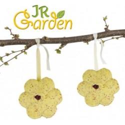 JR Garden Kwiat 100 g