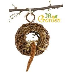 JR Garden Pierścień na karmę 150 g