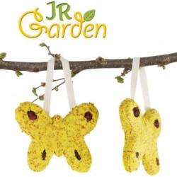 JR Garden Motyl 100 g