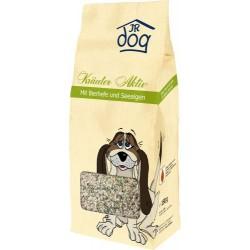 JR Dog Aktywne zioła 150 g