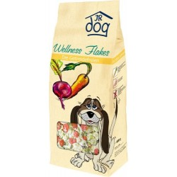 "JR Dog Wellness płatki ""Los libres de cereales"" 600 g"