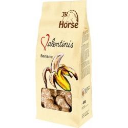 JR Horse Serce bananowe 400 g