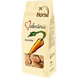 JR Horse Serce marchwiowe 400 g