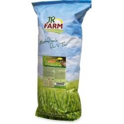 JR Kompletna karma dla królików miniaturowych10 kg JR FARM
