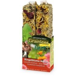 FARMY's Kolby Nagietek-Malwa 140 g