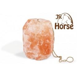 JR Horse Lizawka solna Himalaje 3 kg